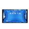氧氣袋便攜式養氣瓶包大孕婦老人家用醫用吸氧枕鼻吸戶外高原缺氧
