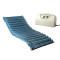 旁恩 防褥瘡床墊球形柔軟充氣墊A03單人病人醫用護理充氣褥瘡墊PN